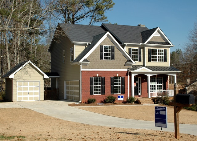 house for sale, home for sale, sell your home, buy a home, buy a new house