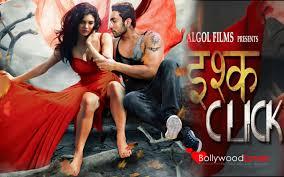 Ishq Click 2016 DVDScr Hindi Full Movie Download Free