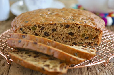 barmbrack bread barmbrack recipe barmbrack cake barmbrack ring barmbrack bread recipe barmbrack history barmbrack ireland barmbrack meaning barmbrack and soda bread barm brack as gaeilge aldi barmbrack apple barmbrack authentic barmbrack recipe avoca barm brack barmbrack bread and butter pudding barmbrack darina allen barmbrack is a traditional halloween food. what is it items in a barmbrack what is a barmbrack in english barmbrack bigger bolder baking barmbrack band barmbrack buy barmbrack bara brith barmbrack cake recipe barmbrack calories barmbrack christmas barmbrack charms barmbrack cake halloween barmbrack cocktail barmbrack cooking time chocolate barmbrack bread barmbrack definition barmbrack dublin barmbrack dessert barmbrack def barmbrack deutsch barmbrack delicious define barmbrack description barmbrack barmbrack etymology easy barmbrack recipe easy barmbrack eggless barmbrack best ever barmbrack recipe barmbrack english qué es barmbrack el barmbrack barmbrack fortune telling barmbrack font free barmbrack facts barmbrack fruit loaf barmbrack for sale barmbrack fruit irish barmbrack fruit loaf recipe barmbrack group barmbrack guardian barmbrack great british baking show ghoulish barmbrack guardian barm brack barmbrack halloween barmbrack halloween food barmbrack halloween ring halloween barmbrack recipe hickeys barmbrack homemade barmbrack healthy barmbrack barmbrack ingredients barmbrack irish barmbrack items meaning barmbrack items barmbrack irish band barmbrack irish times barmbrack irish recipe barmbrack irish bread barmbrack jamie oliver co je barmbrack keto barmbrack barmbrack loaf barmbrack london barmbrack lidl barmbrack loaf tin barmbrack tea loaf recipe belfast lyrics barmbrack catherine leyden barmbrack le barm brack barmbrack mary berry barmbrack music barmbrack magazine moist barmbrack recipe mccann barmbrack moist barm brack barmbrack ring meaning barmbrack northern ireland barmbrack nyt barm brack nutritional info barmbrack odlums barmbrack o