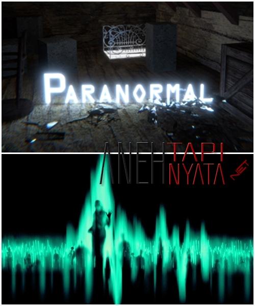 Perkumpulan Paranormal Paling Legendaris Di Dunia