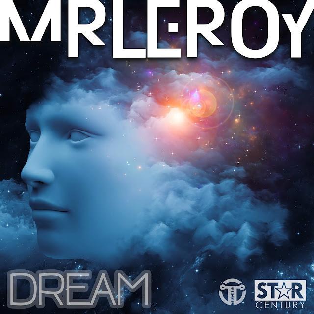 MrLeroy - Dream