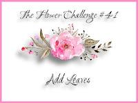 https://theflowerchallenge.blogspot.com/2020/02/the-flower-challenge-41-add-leaves.html?utm_source=feedburner&utm_medium=email&utm_campaign=Feed%3A+TheFlowerChallenge+%28The+Flower+Challenge%29
