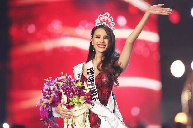 Critical Beauty: Review of Miss Universe 2018 Telecast