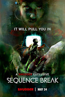 Sequence Break Legendado Online