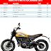 Mercato moto Dicembre 2017