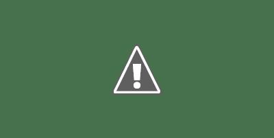 Aisha Steel Mills Jobs May 2021 Latest | Apply Now