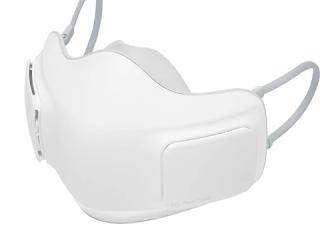 Kelebihan Masker Wajah LG PuriCare