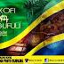 Bwana Misosi Ft. Nuruel - Makofi Kwa Magufuli (Download New Audio)