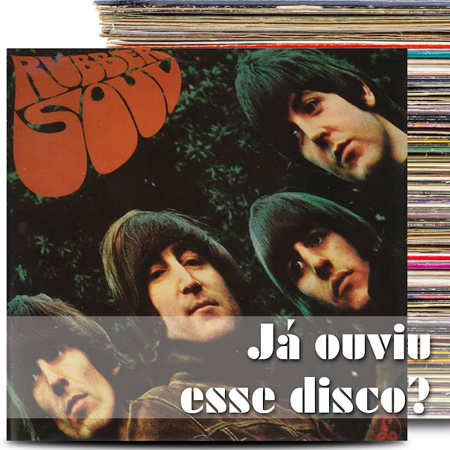 S01E14 Beatles - Rubber Soul