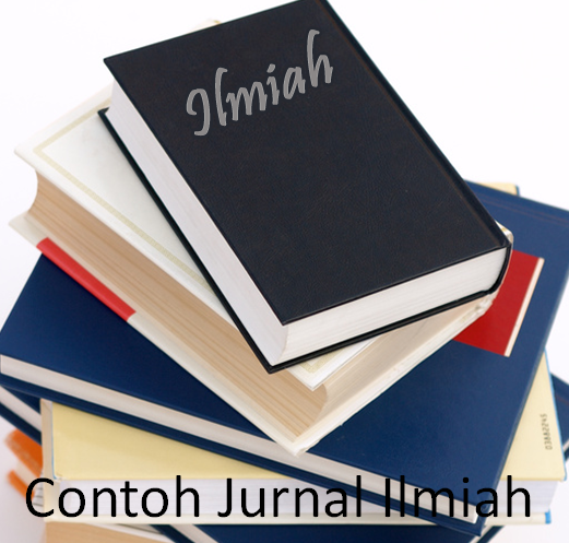 Jurnal Kinerja Pdf Types Most Read Scribd Jurnal Ilmiah Indonesia Isjd Http Jurnal Pdii Lipi Go Id Contoh Jurnal