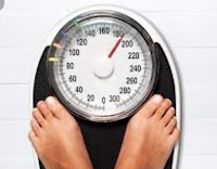 weight lose stress