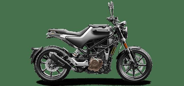 Top 250cc Bikes in India 2020 : Best 250cc Bikes, Details & Price
