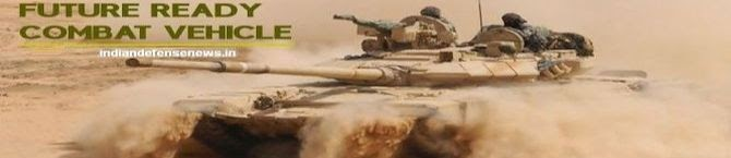 DRDO Pitches Case To Develop Next-Gen Infantry Combat Vehicle For Army