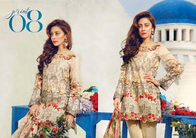 Cross-Stitch-lawn-suits-buy-online-uk
