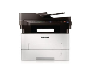 Samsung Xpress M2875FW Driver for Mac