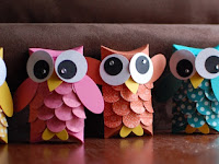Kids Craft Ideas To Celebrate National Craft Month