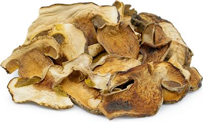 Dry mushroom supplier in Baramati