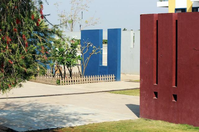 India, travel, mumbai, nashik, sula, vineyard, tour, experience, wine, colourful
