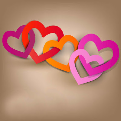 valentines-element-vector-images