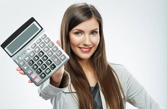 Perhitungkan Biaya dengan Teliti via sipheraccounting.com