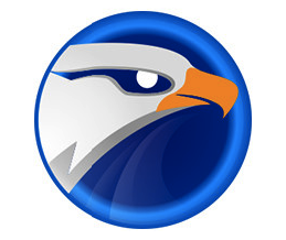 EagleGet 2.0.4.9 Offline Installer 2016