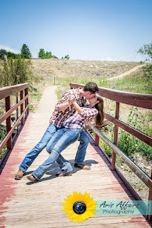 Aris Affairs Photography can help you capture all the right memories at your Prescott photo session.