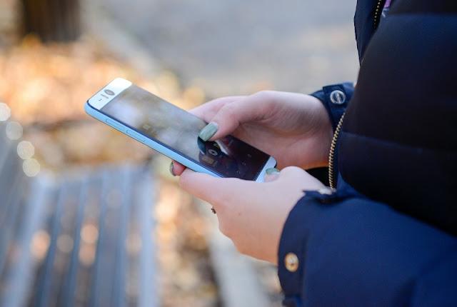 11 लाख 91 हजार में खरीदा VIP मोबाइल नंबर बना चर्चा का विषय - newsonfloor.com