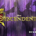 "Disney Channel Brasil publica trailer de ""Descendentes"""