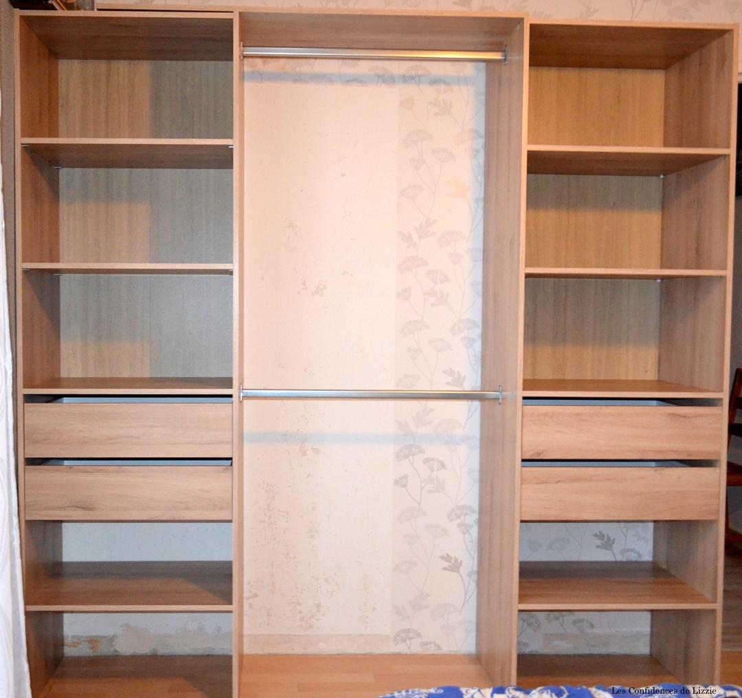dressings-lapeyre-pour-optimiser-l-espace