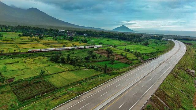 Total Investasi Rp151 Triliun, Pembangunan 7 Ruas Jalan Tol Segera Dilelang