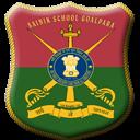 Sainik School Goalpara Recruitment 2019   Applications are invited for the following Contractual Posts at Sainik School Goalpara :