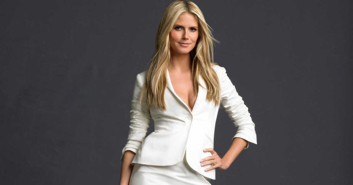 heidi klum hot hd wallpapers high resolution pictures. Black Bedroom Furniture Sets. Home Design Ideas