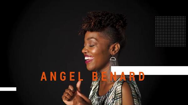 Angel%2BBernad_Asante%2B_Wakristo.com [MP3 DOWNLOAD] Asante - Angel Benard