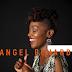 AUDIO Mp3 | Angel Benard Asante | Listen/Download [Free Gospel song]