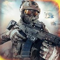 Kill Shot Bravo v8.2 Apk Mod [Munição Infinita]