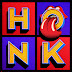 The Rolling Stones - Honk (Deluxe) [iTunes Plus AAC M4A]
