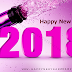 New year 2018 punjabi greetings messages wishes quotes
