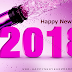 happy new year images messages gifs memes 2018 in Chichewa