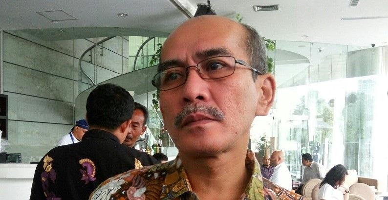 Faisal Bahri: Kasus Jiwasraya Tanggung Jawab Kementerian BUMN Bukan OJK
