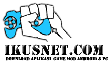iKusnet | Download Game Android MOD Apk dan Apps Terlengkap