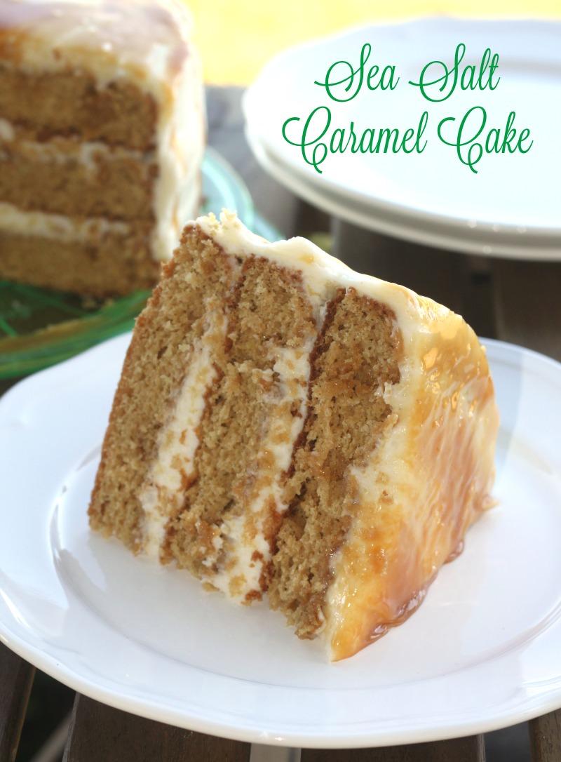 Cookie Cake Icing Buy Online