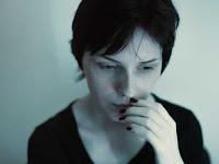 Anticipatory Anxiety: Fear of Fear?