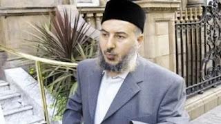 الإرهابي ياسر سري