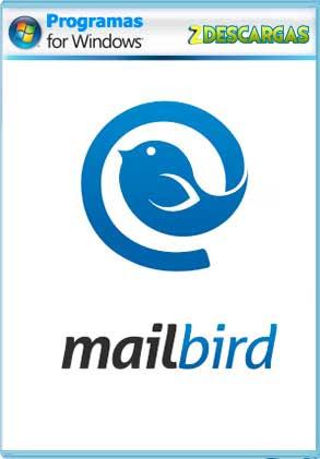 Descargar Mailbird 2021 Español