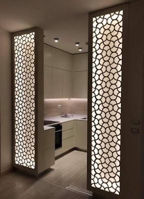 Best catalog for modern room divider partition wall design ...