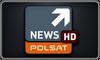 Polsat News Online