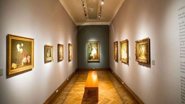 Argentina celebra virtualmente Día Internacional de los Museos