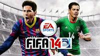FIFA-14-1.2.8-APK
