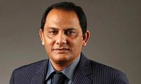 Mohammad Azharuddin, Biography, Profile, Age, Biodata, Family , Wife, Son, Daughter, Father, Mother, Children, Marriage Photos.