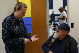 Elderly Health Insurance Up to 79 Years Old